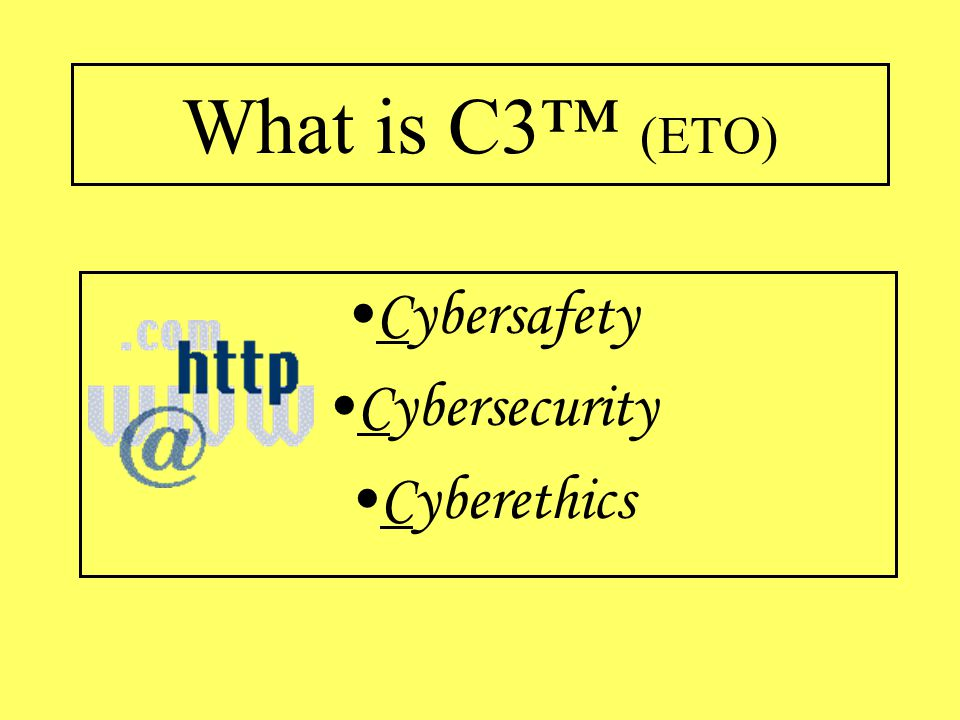 Cyber Plagiarism – paper mills A-1 Term Papers - http://www.a1- termpaper.com/index.shtmlhttp://www.a1- termpaper.com/index.shtml Academic Term papers - http://www.academictermpapers.com/ http://www.academictermpapers.com/ Top 100 Essay sites - http://www.freeessay.com/top100/ http://www.freeessay.com/top100/ Pink Monkey - http://www.pinkmonkey.com/http://www.pinkmonkey.com/ School Sucks - http://www.schoolsucks.com/http://www.schoolsucks.com/ Cheat House - http://www.cheathouse.com/http://www.cheathouse.com/