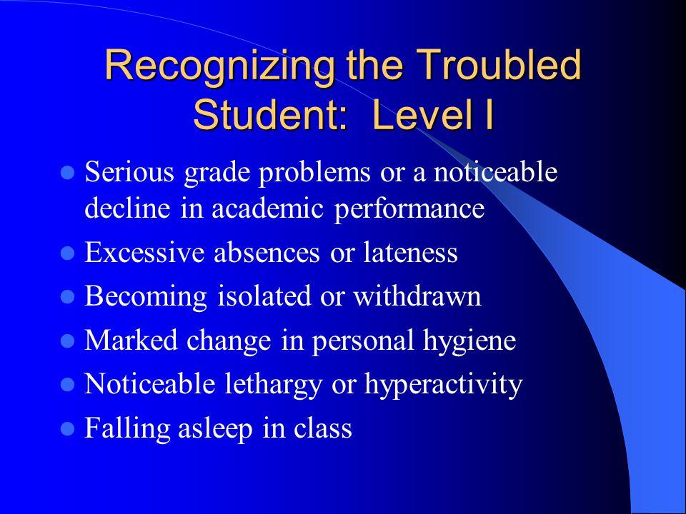 COUNSELING CENTER WEBSITE http://www.etsu.edu/students/counseling/hel p/concern/default.aspx