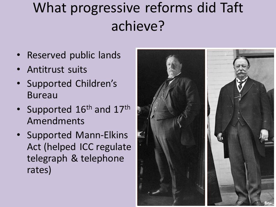 New Nationalism Teddy ran on his platform of New Nationalism in 1912 – Business regulation – Welfare laws – Workplace protection for women and children – Income and inheritance taxes – Voting reform