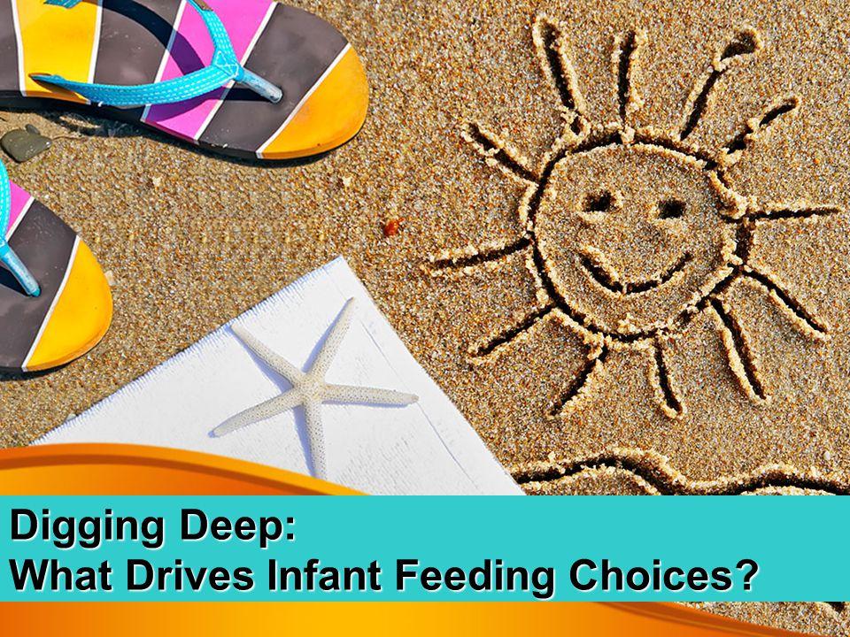 Reflecting on Babies https://www.youtube.com/watch?v=DEduV4t2-Wc