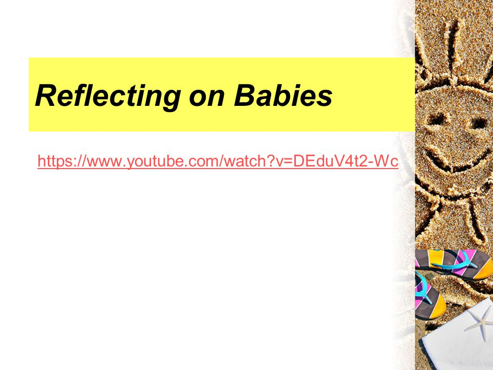 How Does Baby Behaviors Support the Concept of Health At Every Size With Infants?