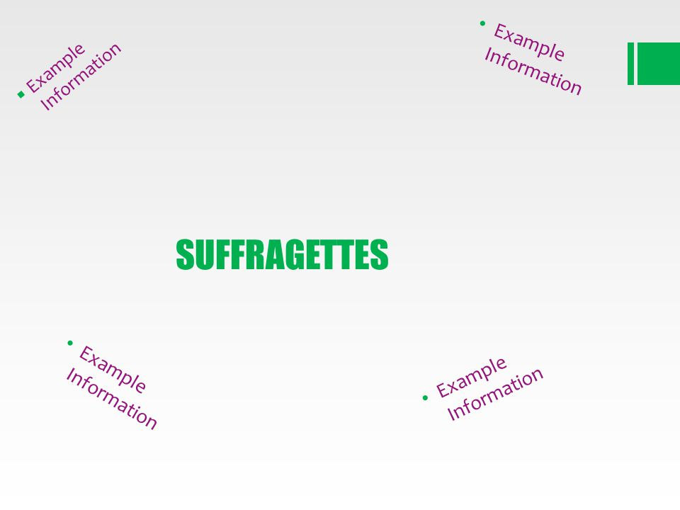  http://wathistory.weebly.com/13-suffragettessuffragists.html