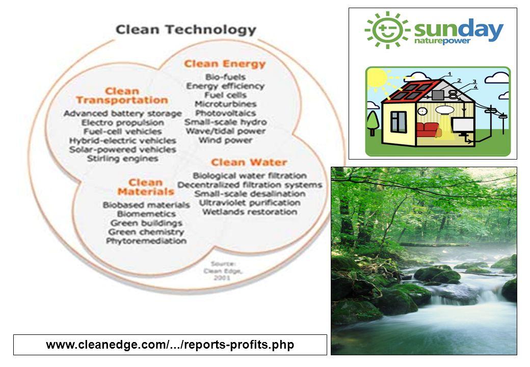 www.cleanedge.com/.../reports-profits.php