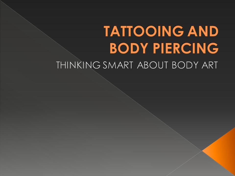  What does the FDA stand for.  How is a permanent tattoo made.