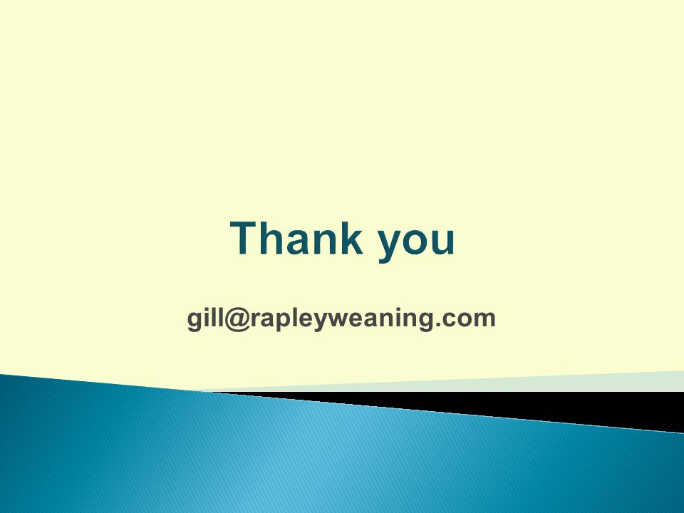 gill@rapleyweaning.com