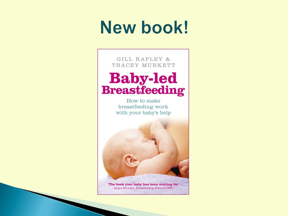 Breastfeeding works best when it's: Frequent Effective Exclusive on Demand Skin to skin (in the early weeks)