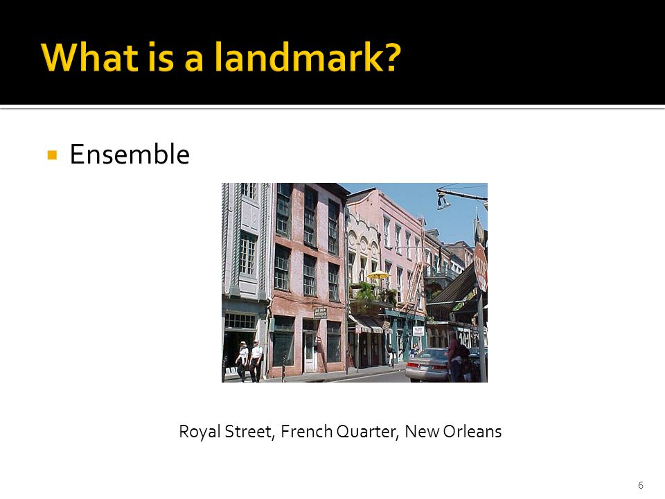  Ensemble Royal Street, French Quarter, New Orleans 6