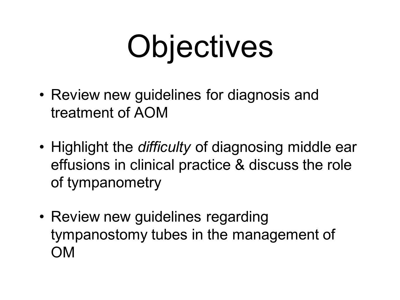 Type A Tympanogram emedicine.com