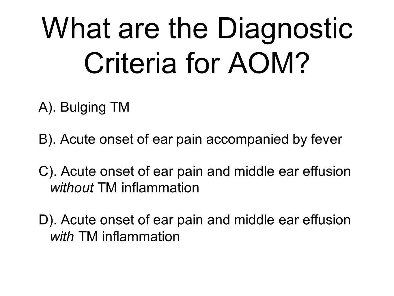 Post T&A Bleeding 5 yr female, POD #4 T&A for SDB Spitting BRB this AM O/E: VSS Co-operative exam No bleeding/No Clot