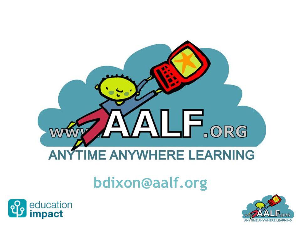 54 bdixon@aalf.org