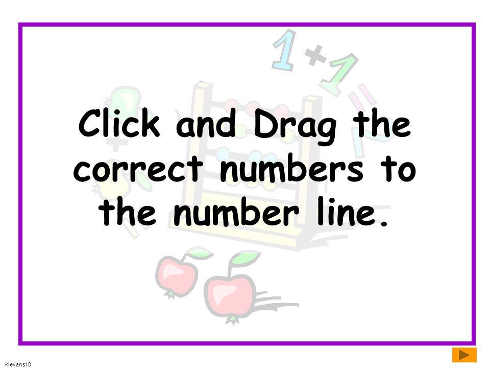 klevans10 What is missing number? 054 64_