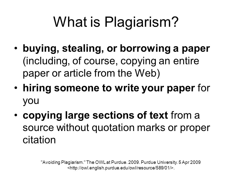borrowings words research paper essay French loan words in the english language - borrowing during the middle english period - - seminar paper - english language and literature studies - linguistics - publish your bachelor's or master's thesis, dissertation, term paper or essay.