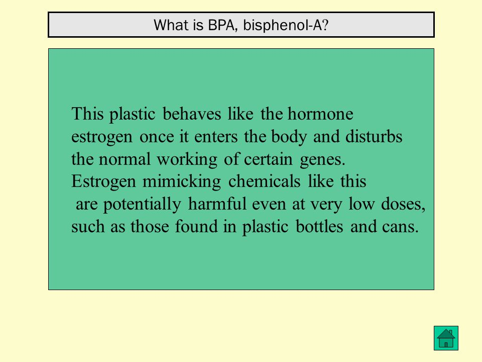 What is biodegradable plastic.