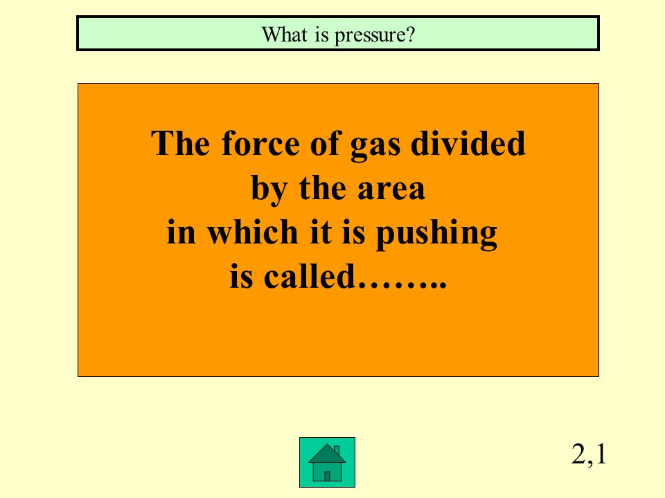 1,4 This has no definite volume or shape. What is a gas?