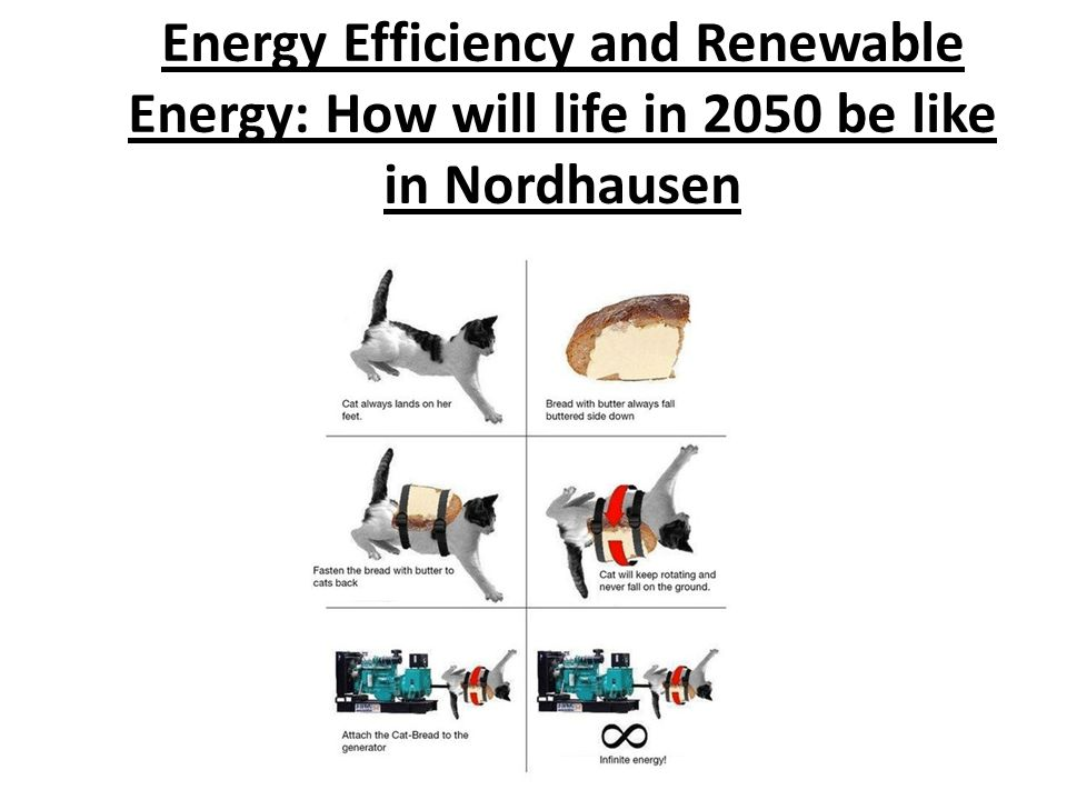 Introduction Energy consumption of Nordhausen: 709.000 MWh per year for electricity How to solve that in 2050??.