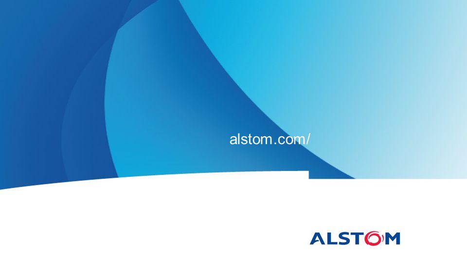 alstom.com/