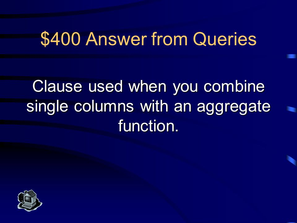 $300 Question from Queries What is Data Manipulation Language (DML)?