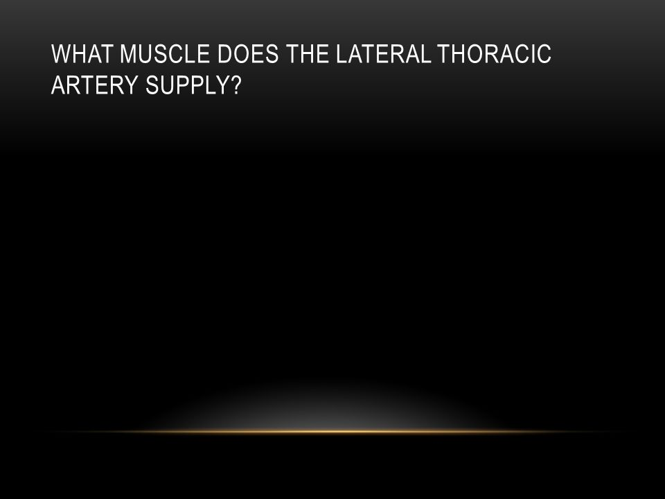 WHAT IS THE CHANCE OF LOCAL RECURRENCE AFTER MASTECTOMY?