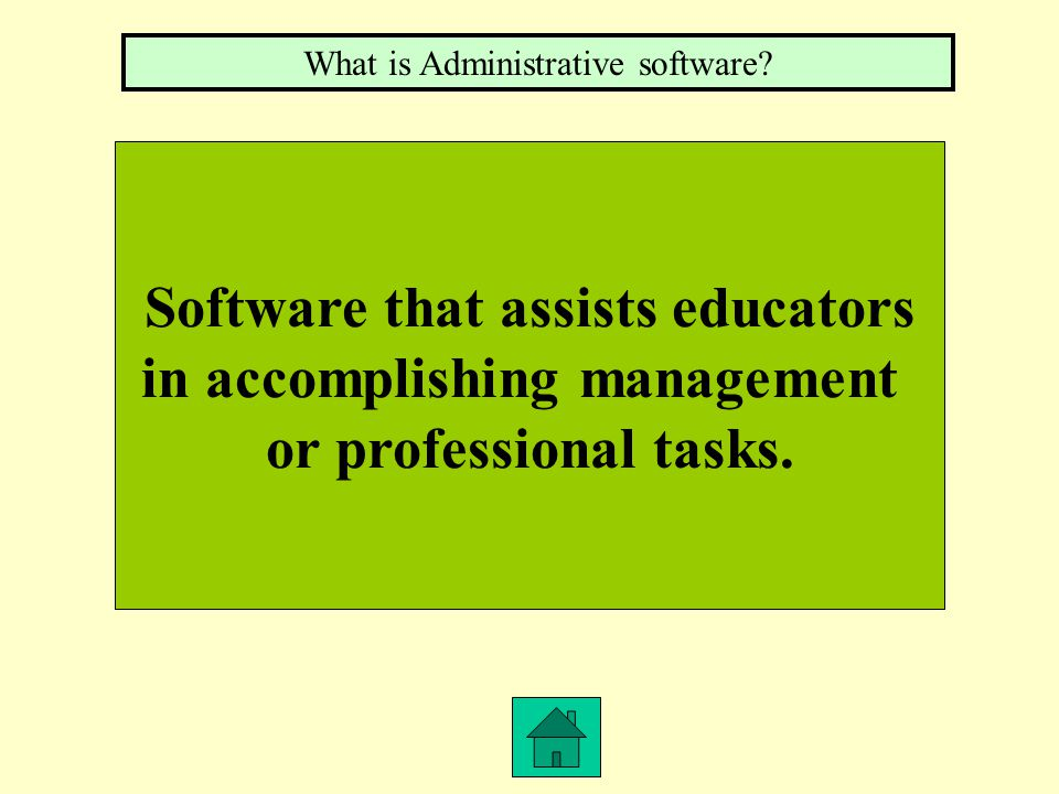 Allows the use of a software package on all machines within an organization.