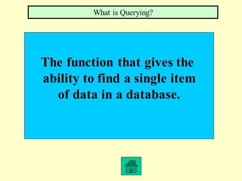 A mini-program that creates customized templates through a series of questions about format.
