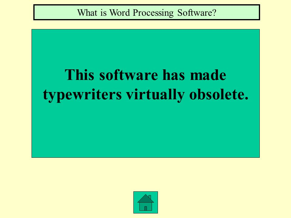 Software offered to users without a charge. What is Freeware