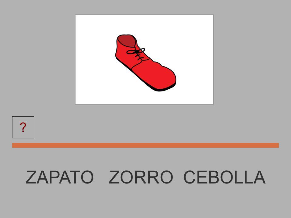 CINE ZUMO ZORRO CINE