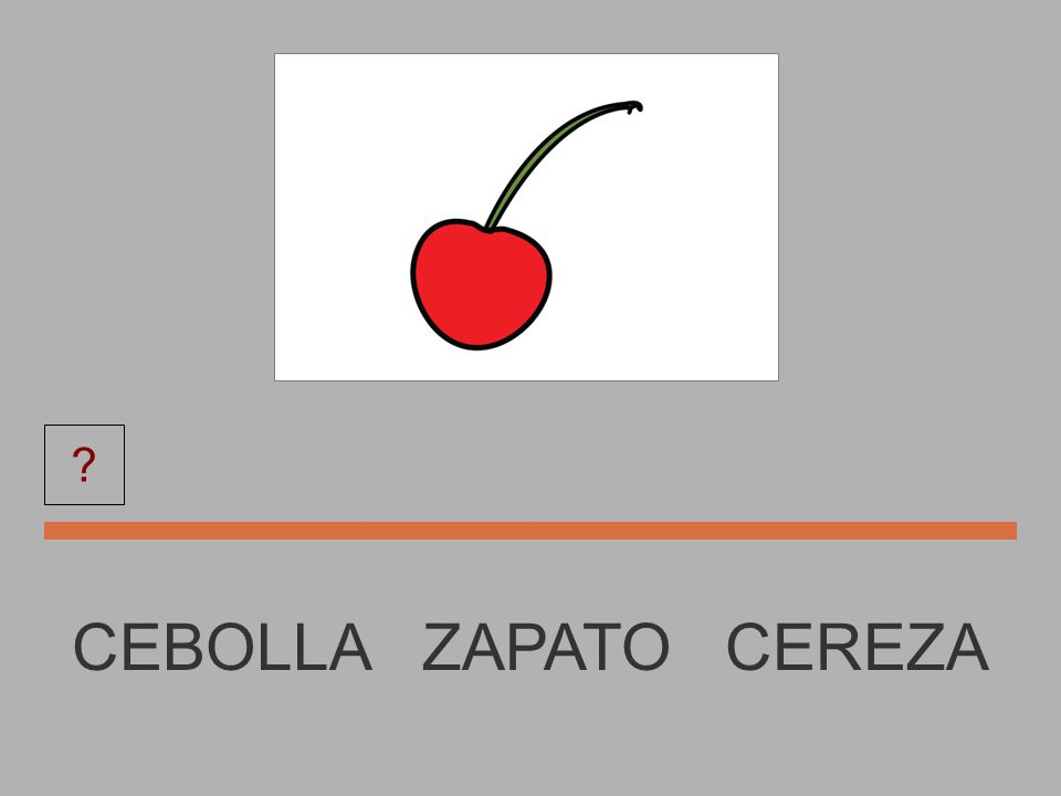 ZUMO ZUMO ZORRO CINE