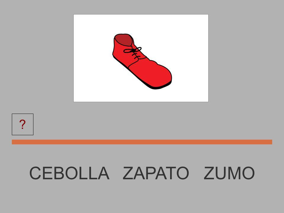 CINE CINE ZUMO ZORRO