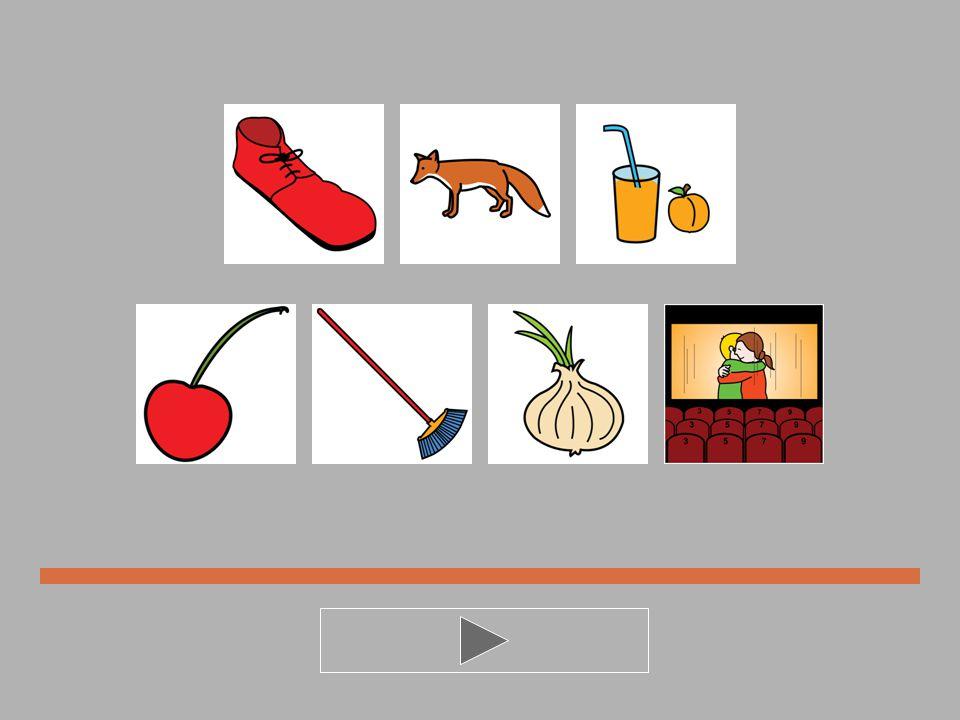 ESCRIBO-10 F5 9 letras 9 letras 9 letras Lectoescritura a partir de la palabra