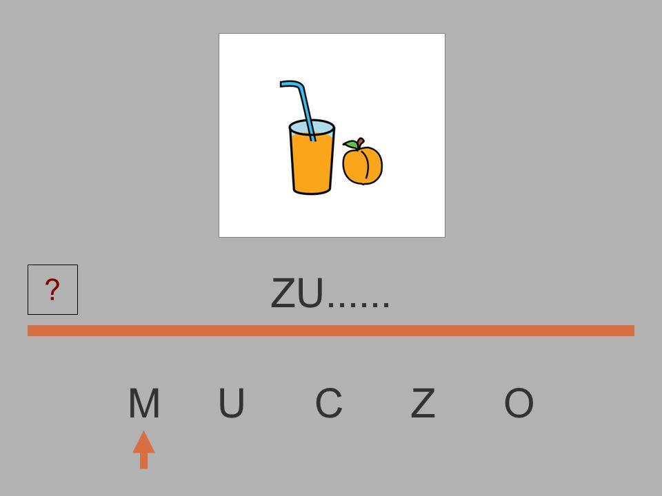 M U C Z O Z.........