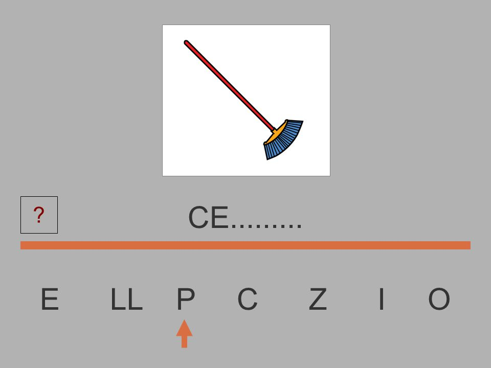 E LL P C Z I O C............