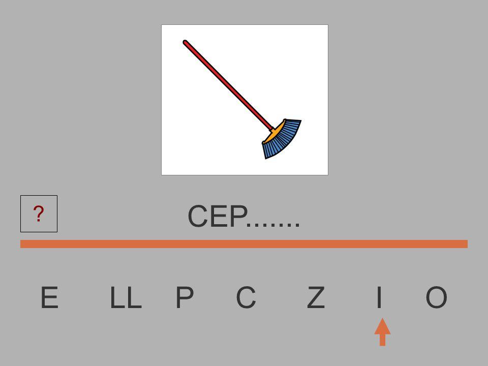 E LL P C Z I O CE.........