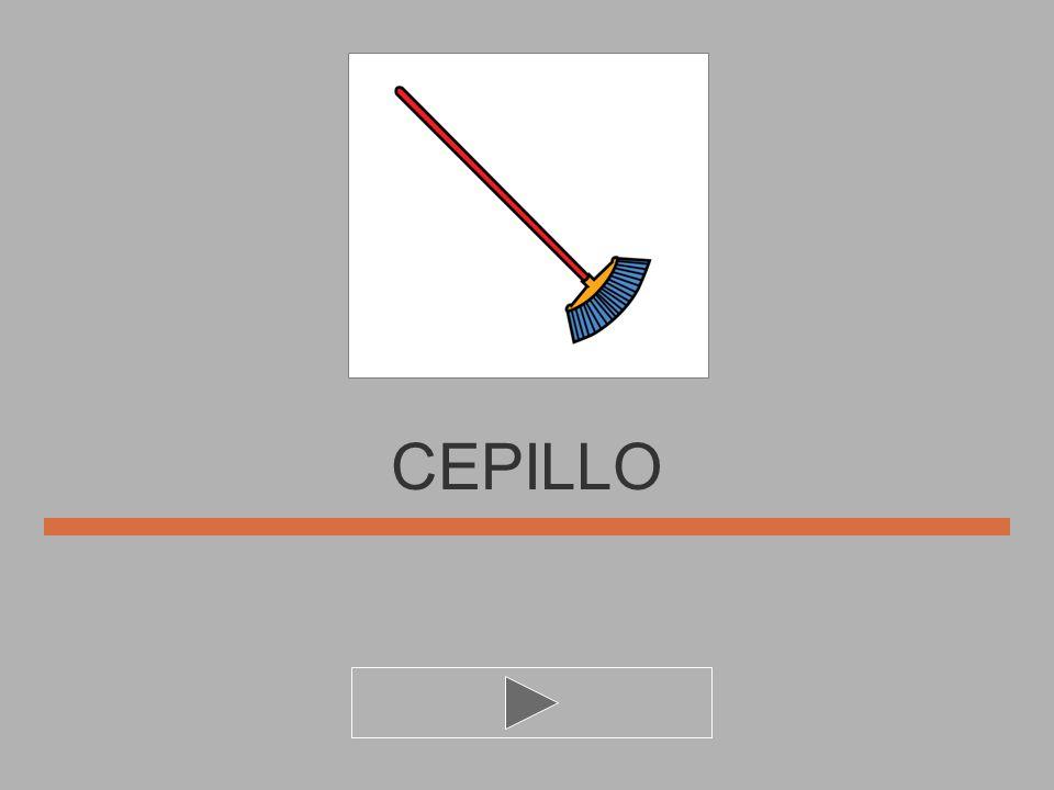 E LL P C Z I O CEPILL...