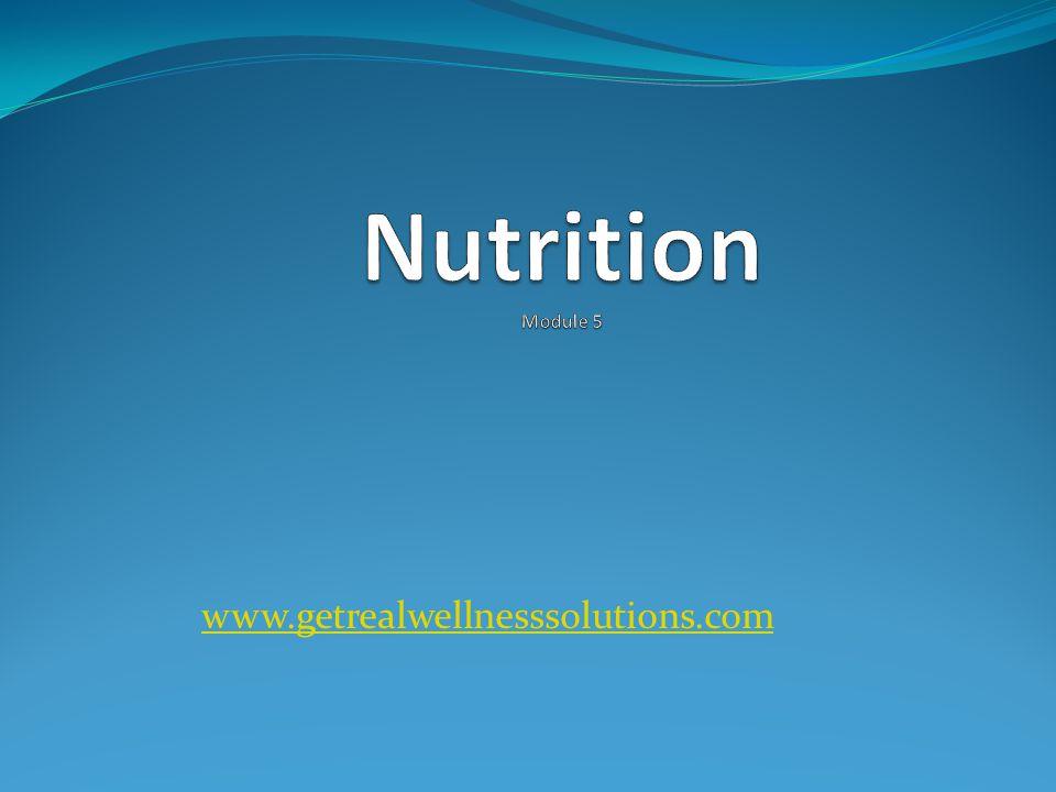 www.getrealwellnesssolutions.com