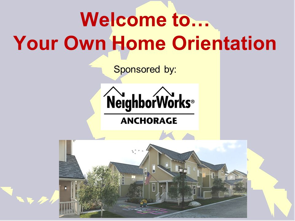 Am I Ready to Buy a Home.Do I have a steady source of income.