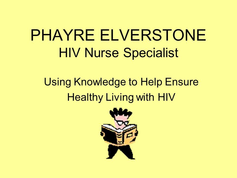 HIV Myths