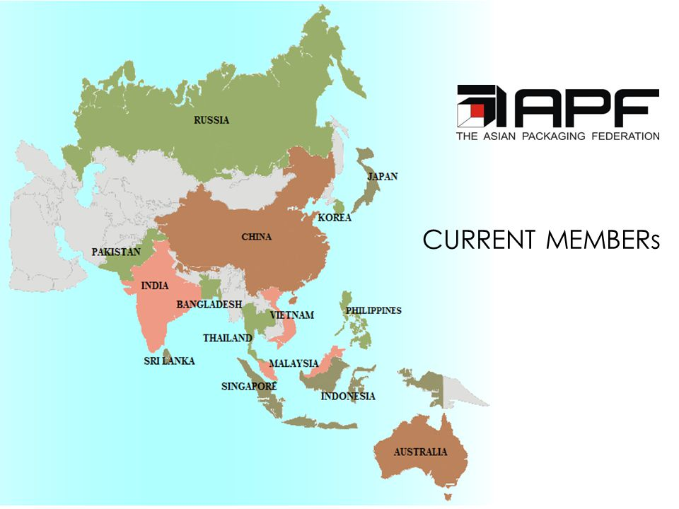 MEMBER CLASSIFICATION CURRENT MEMBERs