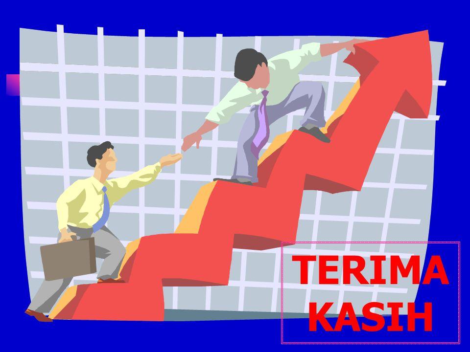 (sambungan)  Menambah Perjanjian2 Pengelakan Cukai berganda (DTA) and Perjanjian2 Pelaburan Dua Hala (BIT)