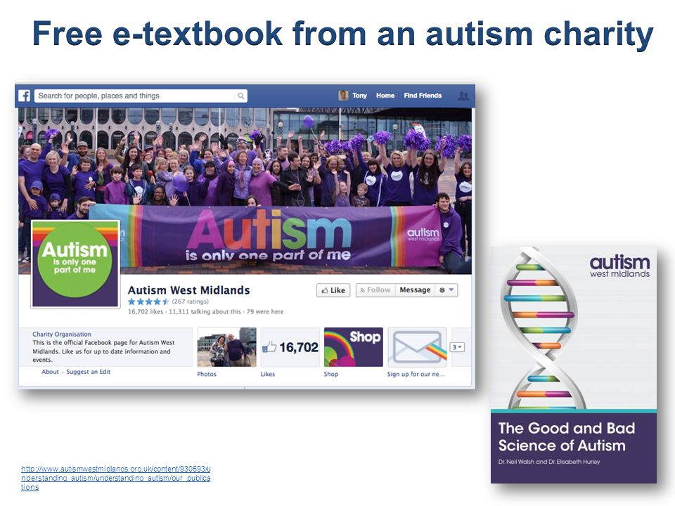 http://www.autismwestmidlands.org.uk/content/930593/u nderstanding_autism/understanding_autism/our_publica tions