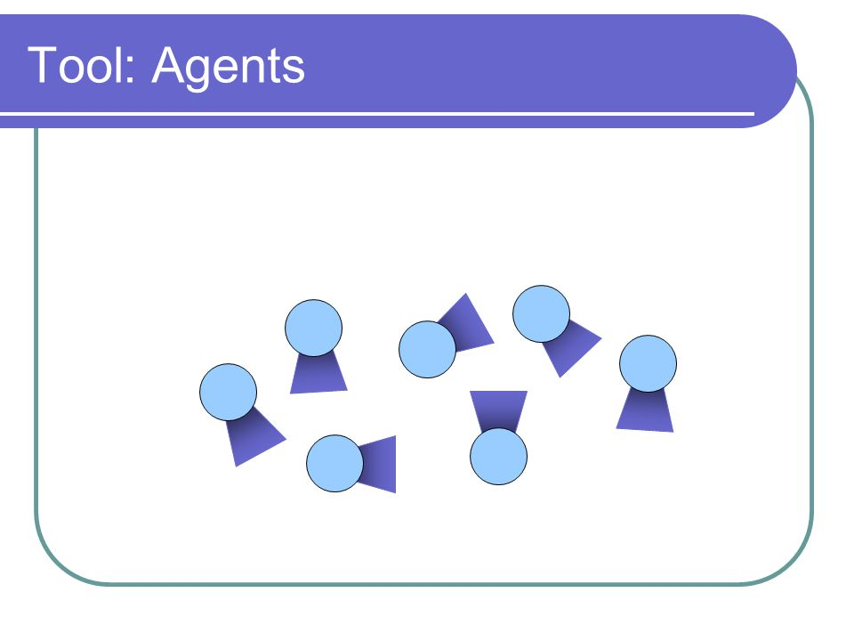 Tool: Agents