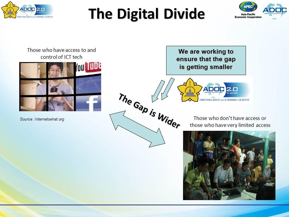 ICT Innovation: e-Meukat Main Page of e-Meukat at Facebook