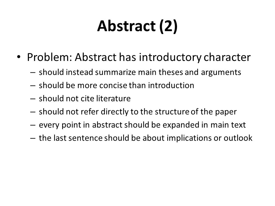 bachelor thesis introduction Thesis introduction is the first part of a thesis paper thesis introduction allows the readers to get the general idea of what your thesis is about thesis introduction acquaints the readers with the thesis paper topic, explaining the basic points of the thesis research and pointing the direction of your research.