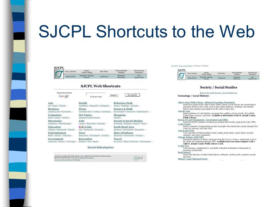 SJCPL Staff Wiki