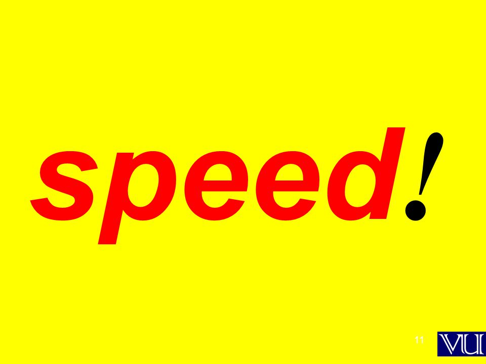 11 speed !