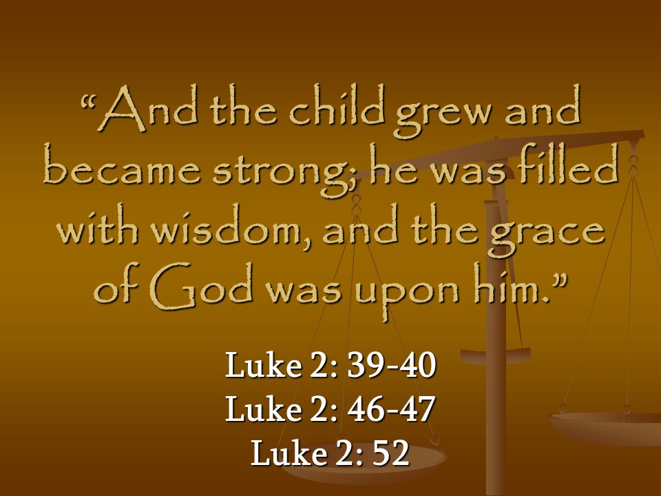 Where did this man get this wisdom and these miraculous powers? Matthew 13: 53-56