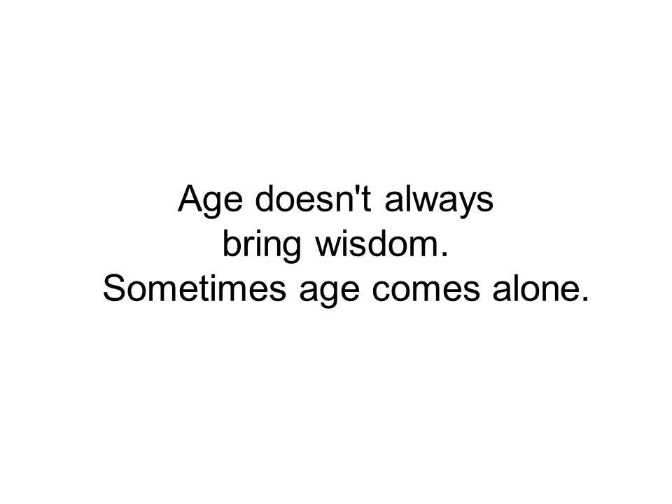 From where then does wisdom come? Job 28: 20