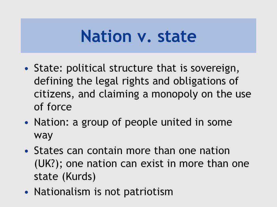 Nation v.