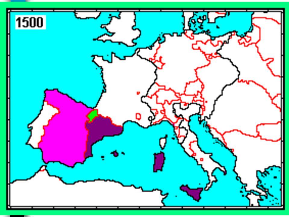 Islamic Territory