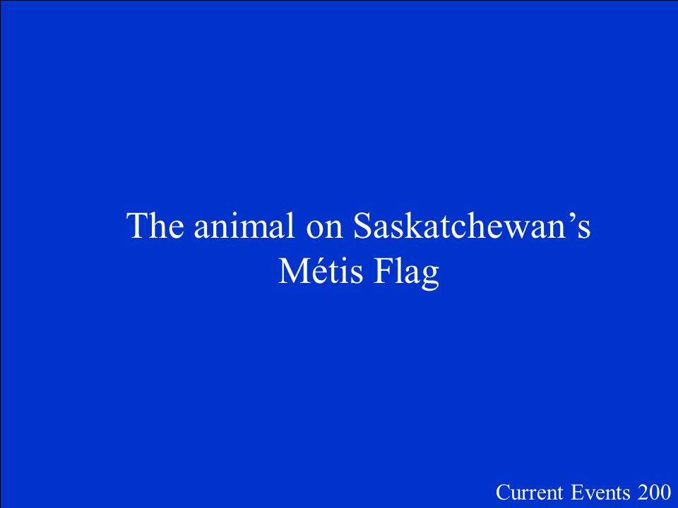Who is Shawn Atleo Current Events 100