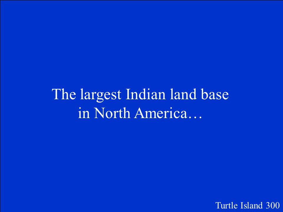 What is the Cree . Turtle Island 200 There are 52 Tribes, Nations or Cultural Groups in Canada...